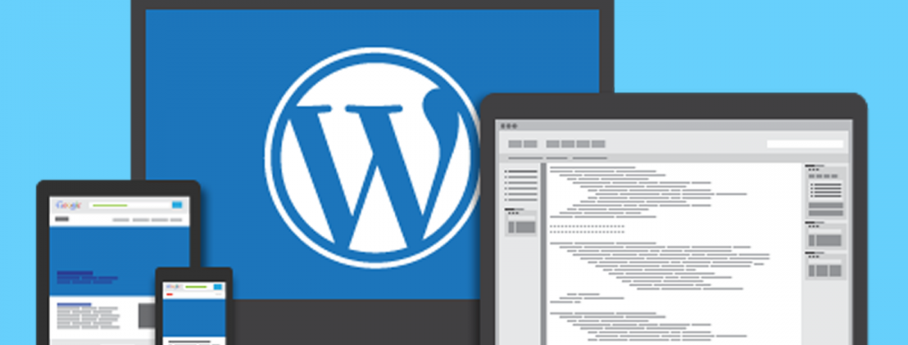 How To Build a WordPress Site